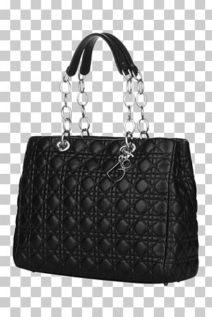 Fashion Christian Dior SE Backpack PNG