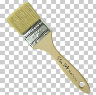 Paintbrush Paintbrush Bristle Product Design PNG