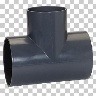 Pipe Fitting Piping And Plumbing Fitting Plastic PNG
