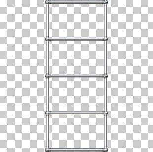 Shelf Line Angle PNG