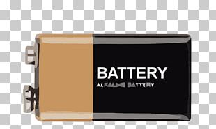Battery Charger Nine-volt Battery Electric Battery Duracell PNG