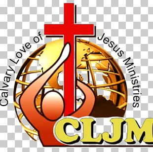 Calvary Ministry Of Jesus Christian Ministry Love Of Christ PNG