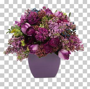 Cut Flowers Flower Bouquet Floral Design Floristry PNG