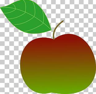 Desktop Computer Apple PNG