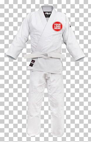 Dobok Judogi Karate Gi Brazilian Jiu-jitsu Gi PNG