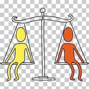 Human Behavior Line Art Cartoon PNG