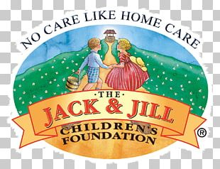 Jack And Jill Children's Foundation Jack And Jill Children's Foundation Gill Wexford Cycle 2018 PNG