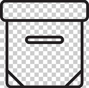 Paper Computer Icons Box PNG