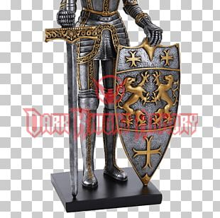 Plate Armour Middle Ages Knight Components Of Medieval Armour PNG