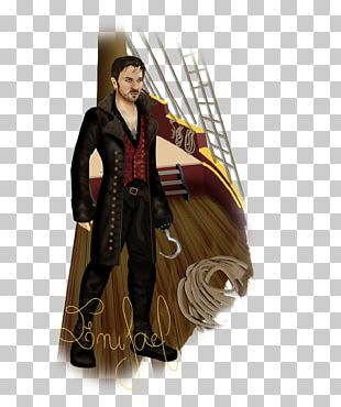 String Instruments Costume Design Outerwear PNG