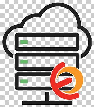 Cloud Computing Computer Network Computer Servers Computer Icons IT Infrastructure PNG