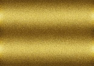 Desktop Gold Display Resolution High-definition Television PNG