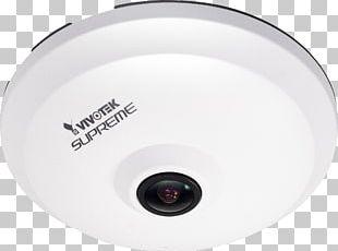 IP Camera Closed-circuit Television Video Cameras Pan–tilt–zoom Camera PNG