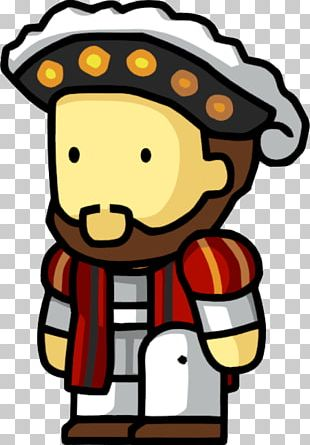 Scribblenauts Unlimited Wiki House Of Tudor PNG