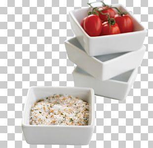 Vegetarian Cuisine Food Gourmet Lambert's Cafe Recipe PNG