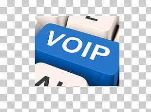 Voice Over IP VoIP Phone Business Telephone System Telecommunication PNG