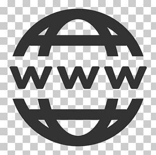 Web Development Responsive Web Design Computer Icons PNG