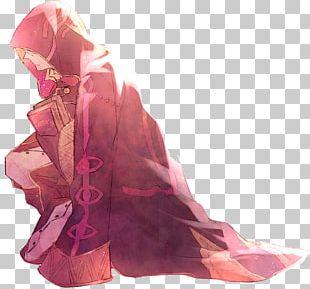 Fire Emblem Awakening Fire Emblem Heroes Fire Emblem Fates Marth Video Game PNG