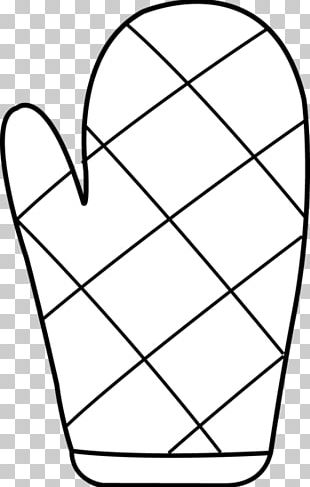 Oven Glove Microwave Oven PNG