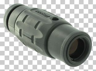 Aimpoint AB Red Dot Sight Aimpoint CompM4 Optics PNG