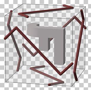 Industrial Design Trademark Decorative Arts PNG