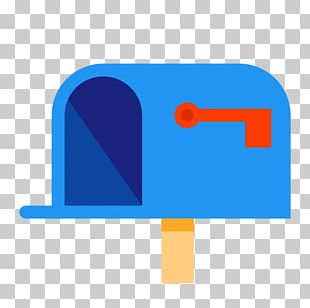 Letter Box Mail Post Box Computer Icons PNG