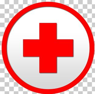 Medicine Health Care Euclidean Icon PNG