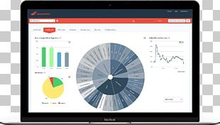 Social Media Measurement Media Monitoring Dashboard Public Relations PNG