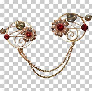 Earring Body Jewellery Bracelet Jewelry Design PNG