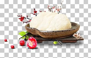 Edible Birds Nest Poster PNG