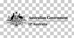 Government Of Australia Australian Capital Territory Bureau Of Meteorology Productivity Commission PNG