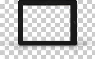 Multimedia Angle Computer Monitors PNG