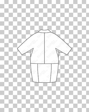 T-shirt Computer Icons Dress PNG