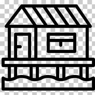 Building House Architecture Computer Icons Facade PNG