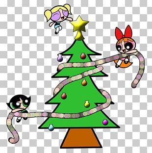 Tannenbaum Animation.Christmas Tree Christmas Ornament O Tannenbaum Png Clipart Carpet