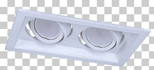 Foco Incandescent Light Bulb White Aplique PNG