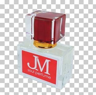Perfume Eau De Toilette Aura The Face Shop Magenta PNG