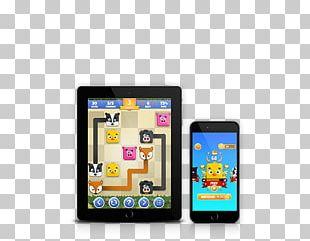 Smartphone Handheld Devices Responsive Web Design Digital Agency Mobile Phones PNG