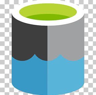 Azure Data Lake Microsoft Azure SQL Database Big Data PNG