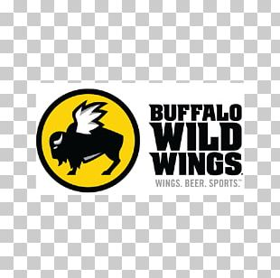 Buffalo Wild Wings Buffalo Wing Barbecue Arby's Menu PNG