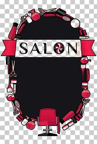 Hairdresser Beauty Parlour PNG