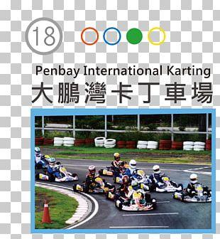 Motor Vehicle Car Race Track Advertising Asphalt PNG