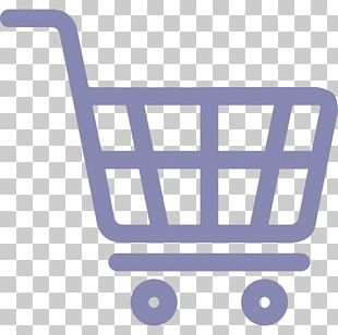 Computer Icons Shopping Centre PNG