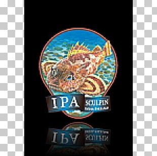 India Pale Ale Beer Ballast Point Brewing Company PNG