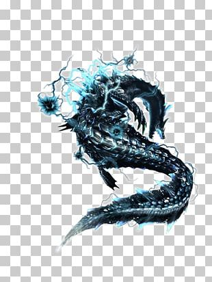 Monster Hunter Tri Monster Hunter 3 Ultimate Monster Hunter: World Monster Hunter 4 Ultimate PNG