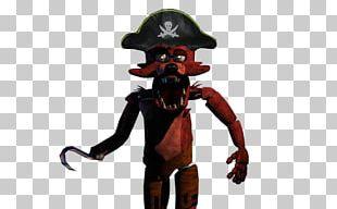Five Nights At Freddy's 4 Five Nights At Freddy's 2 Animatronics PNG