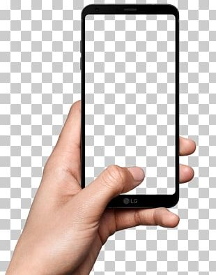 LG G6 IPhone Samsung Galaxy Smartphone PNG