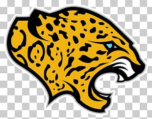 Mill Valley High School Jacksonville Jaguars National Secondary School Student PNG
