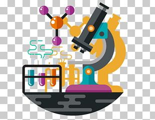 Patent Microscope Invention Drawing PNG