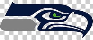 Seattle Seahawks NFL New England Patriots San Francisco 49ers PNG